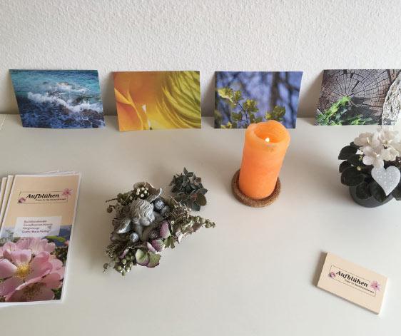 Slideshow_Praxisraum