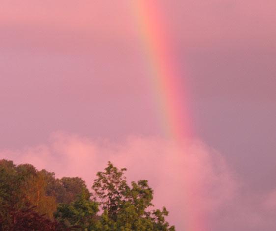 Slideshow_Regenbogen